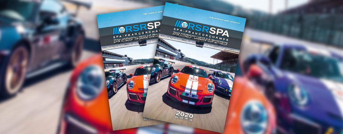 RSRSpa Brochure 2020