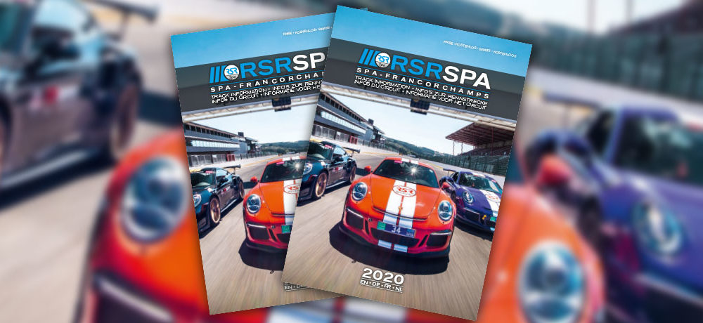 RSRSpa-Broschüre 2020